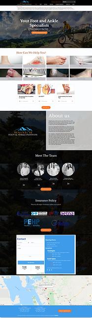 Wasatchfai Website Screen Shot.png