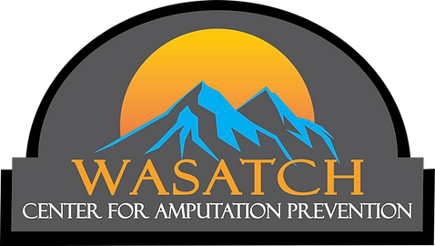 WasatchCAP Logo 2_1.png