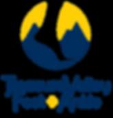 TVFA Logo Source Files A_Vertical Color.