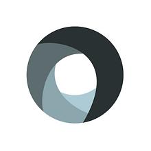 Orpyx Logo 2.png
