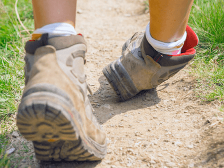 What is chronic ankle instability (CAI)?
