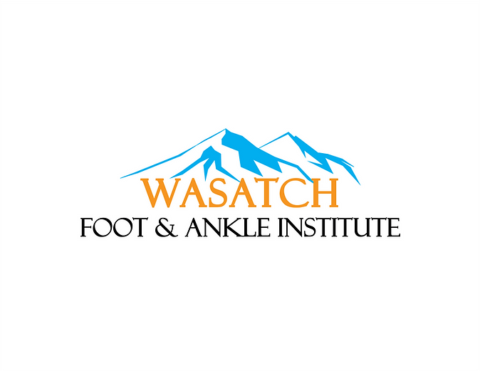 Wasatchfai logo 4 site.png