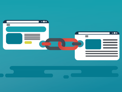 The Secrets of Creating Good Backlinks