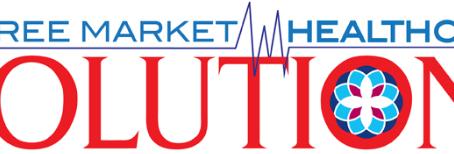 Free Market Healthcare