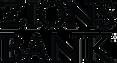 zions bank logo.png
