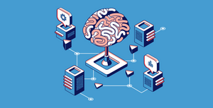 bộ não trí tuệ nhân tạo