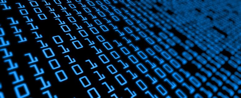 Bước 2 của chuyển đổi số: dữ liệu cần sẵn sàng cho chuyển đổi số