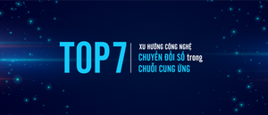 top 7 cong nghe chuyen doi so