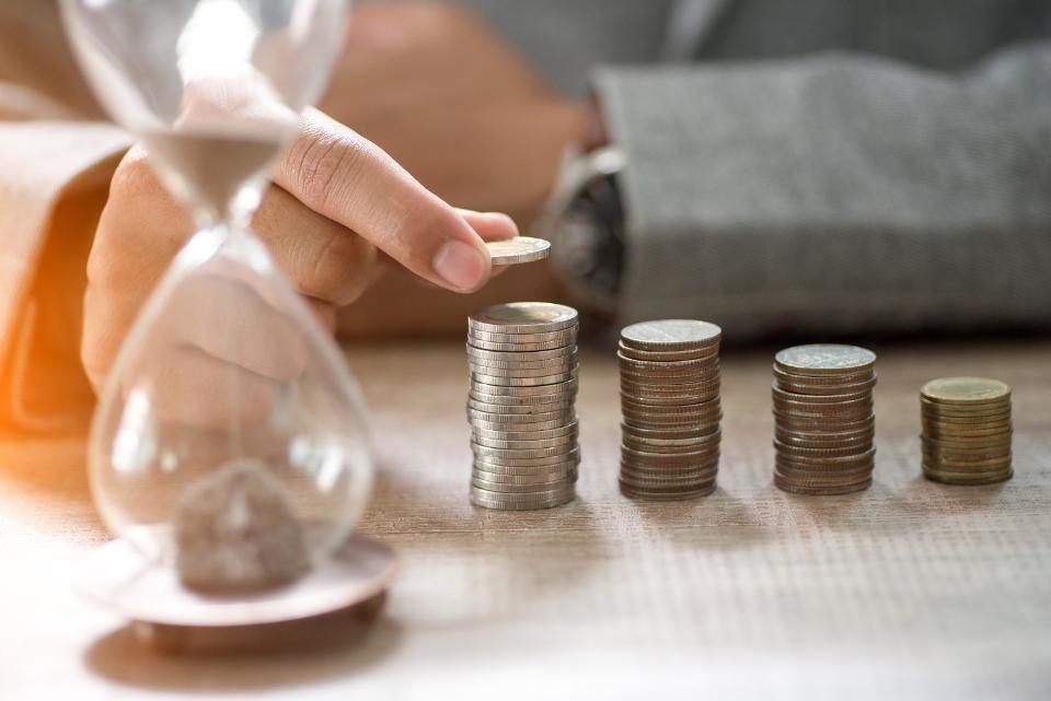 Bước 1 của chuyển đổi số: Rà soát mong muốn của doanh nghiệp