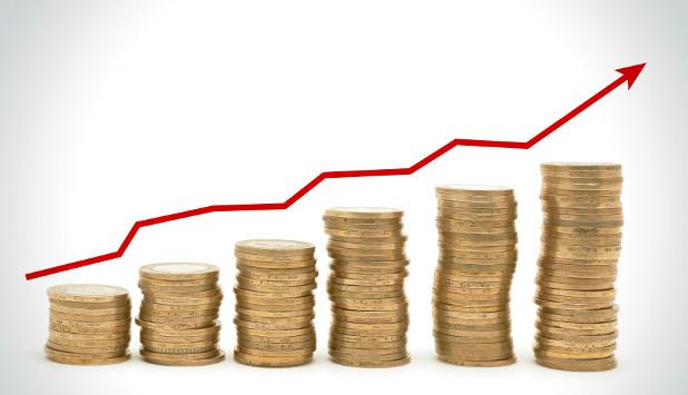 Chi phí vận hành chuỗi cung ứng thực phẩm tăng cao