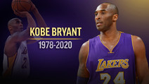 From Lower Merion prodigy to NBA superstar; memorial set for Kobe Bryant and crash victims on Feb 24