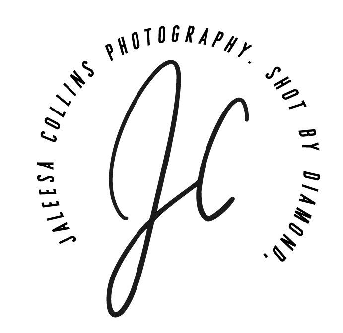 JCP-Shot by Diamond Logo Mockup 3