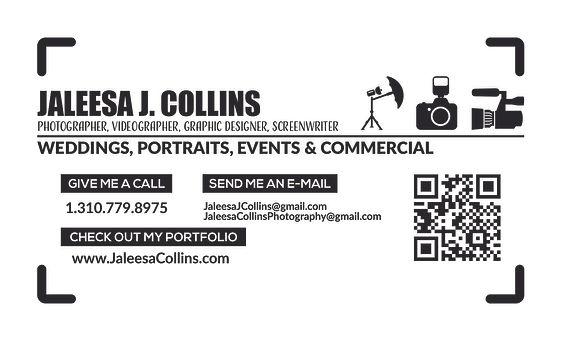 Jaleesa Collins Business Card Front.jpg