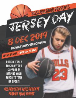 jersey day flyer1 copy