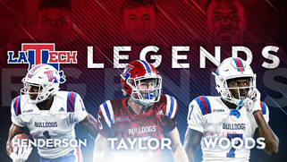 Is LA Tech Developing More Prospects Than Power 5 Schools?