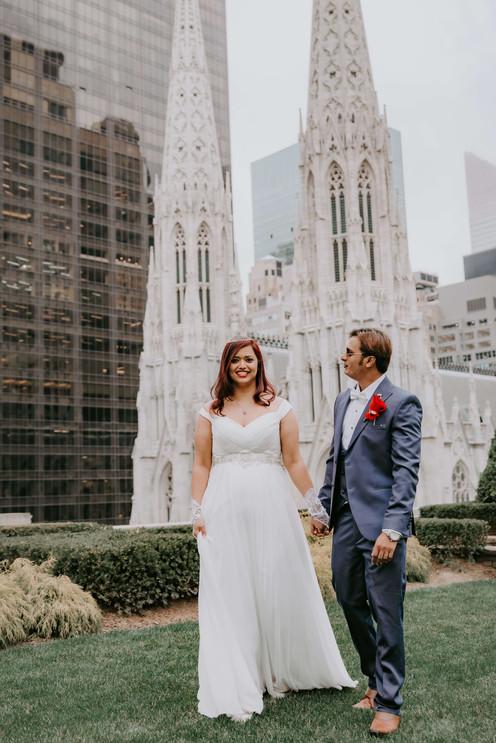 Luxury elopement Manhattan 4.jpg