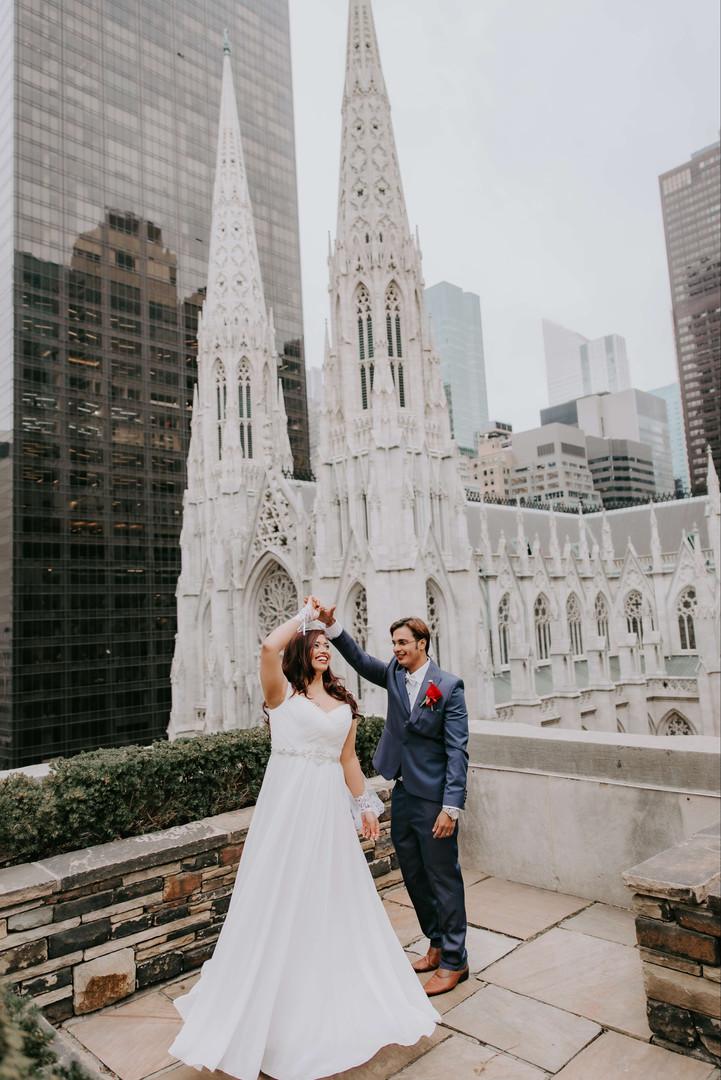Luxury elopement Manhattan 2.jpg