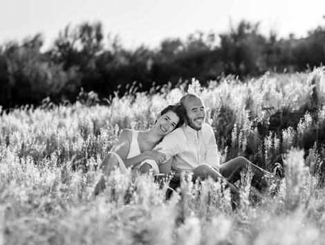 Pre bod Florencia Saav Photography.jpg