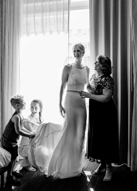Brooklyn bride 2.jpg