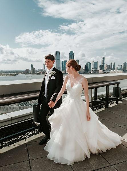 Wedding Photographer Manhattan 1.jpg
