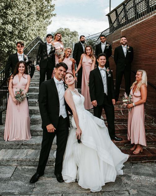 Wedding Photographer Manhattan 5.jpg