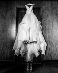 Florencia 2 Saav Photography Manhattan.j