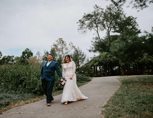 Wedding Cop Cot 4.jpg