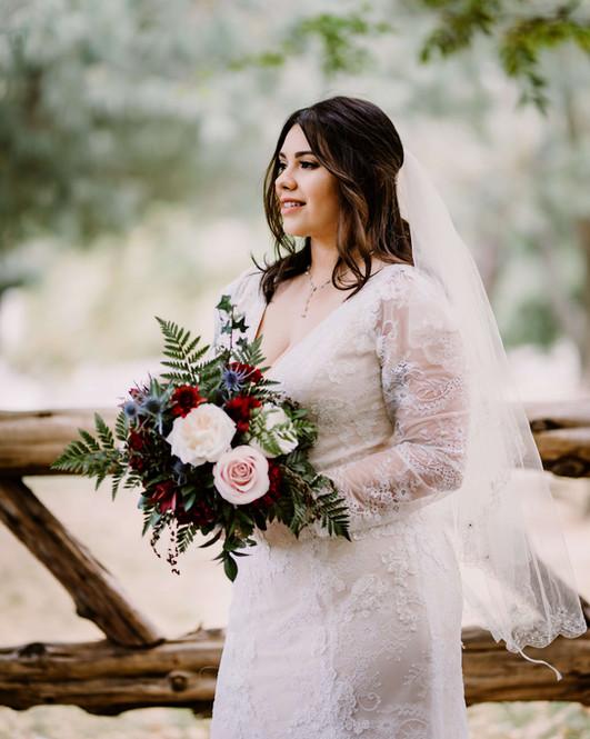 Wedding Cop Cot .jpg
