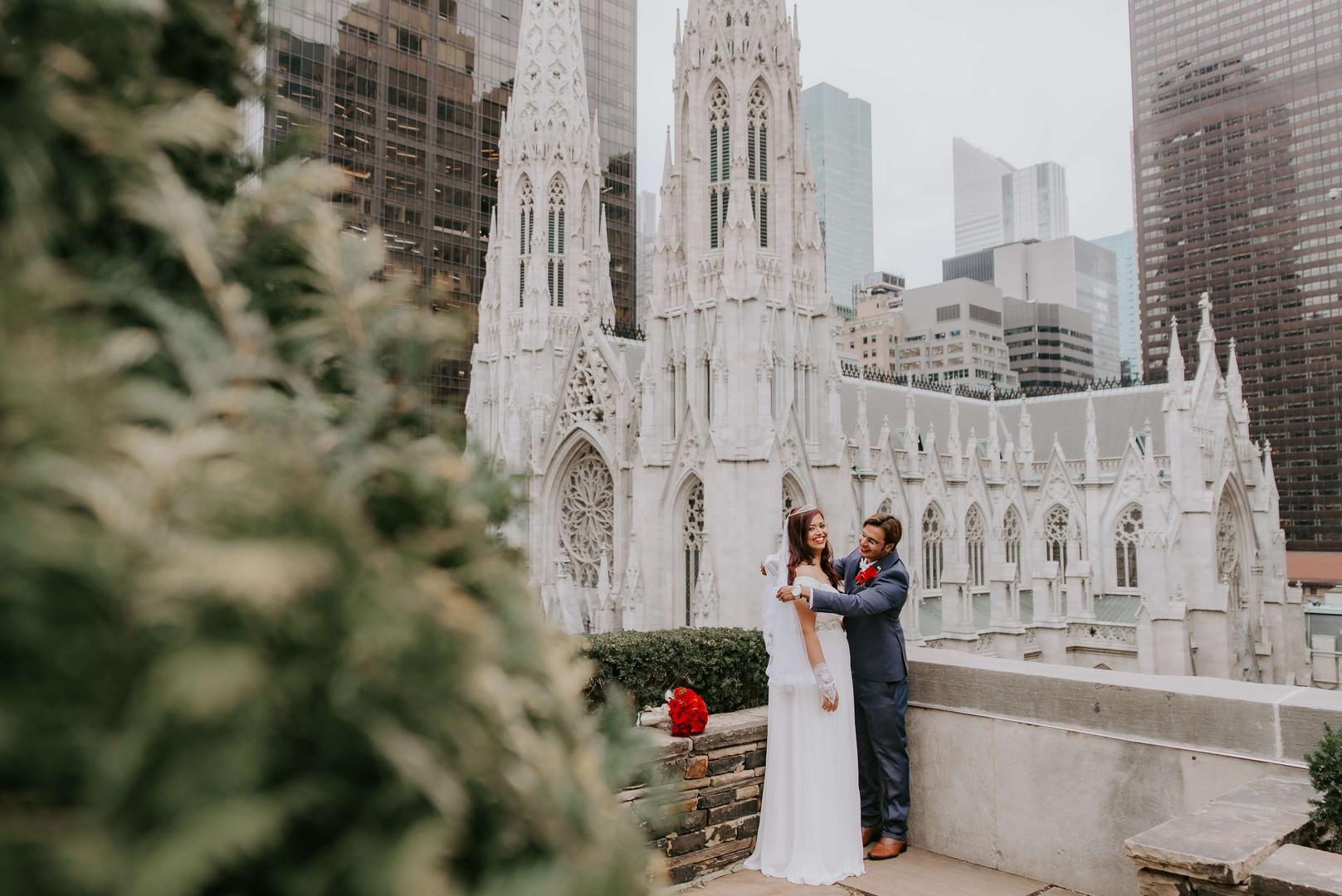 Luxury elopement  Manhattan.jpg