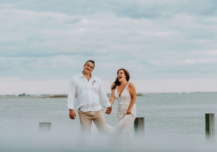 Beach wedding Florencia Saav 2.jpg