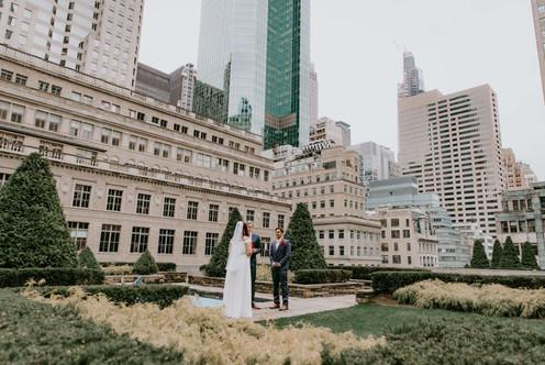 Luxury wedding Manhattan 1.jpg
