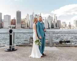 Dumbo wedding photographer 2.jpg