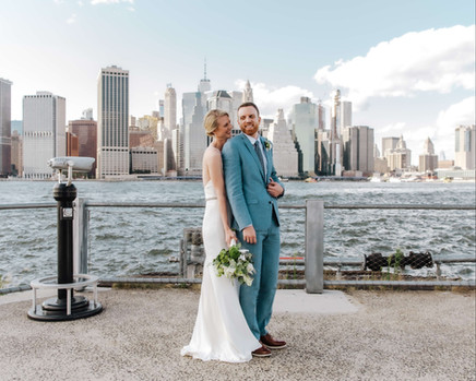Dumbo wedding photographer 2.jpg