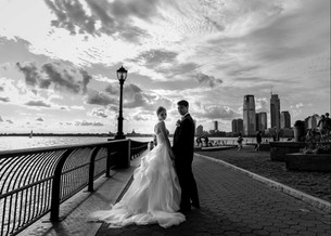 Wedding Photographer Manhattan 2.jpg