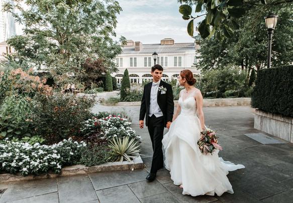 Wedding Photographer Manhattan 3.jpg