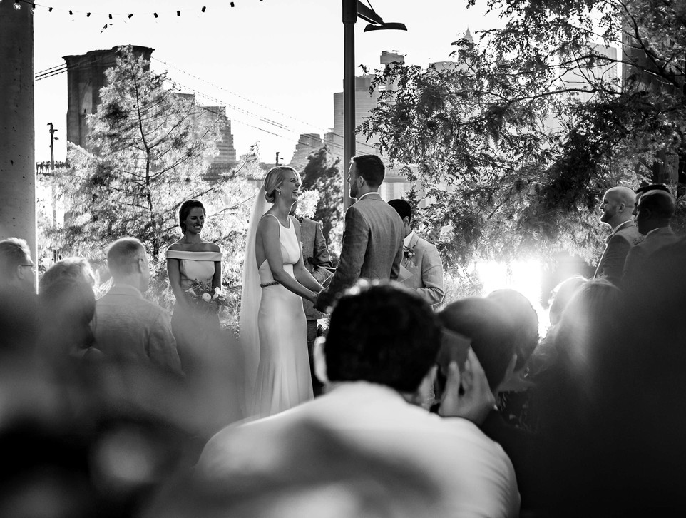 Dumbo wedding photographer 6.jpg