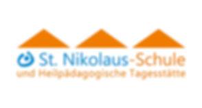 LogoStNikolausSchule_Website.jpg
