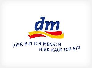 dm-rathaus-center-pankow-shops-logo.jpg