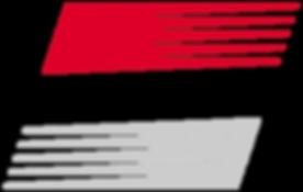 WAREMA_logo_svg.png