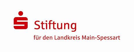 Logo-SPKMF_Stiftung-MSP_rot_cmyk_300dpi.