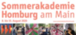 SommerAkademie2020.jpg