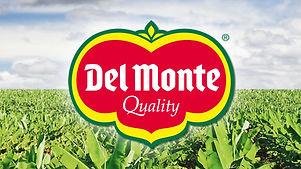 Del-Monte-logo-feat-1024x576.jpg