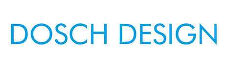 DD-Logo_LinkedIn.jpg