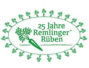 RemlingerRueben.png