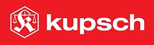 Kupsch_(Supermarkt)_Logo_svg.png