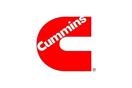 Cummins.jpg