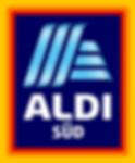 2000px-Aldi_Süd_2017_logo_svg.png