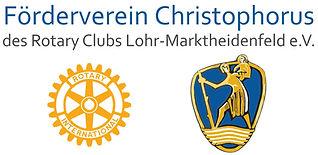 LogoFoerderverein3.jpg