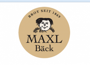 max_back_backerei_300x300-nocrop-noupscs