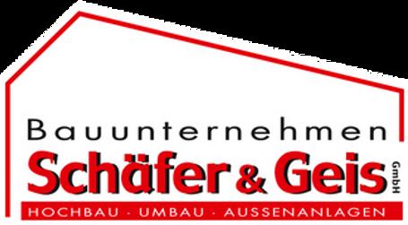 SchaeferGeis.png